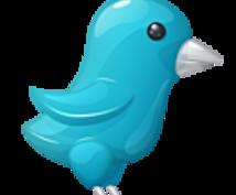 【ツイッター】良質なフォロワーを増やす方法