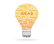 研究アイデア提供します 大学生・大学院生の方必見!(各種助成金対応)