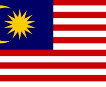 マレーシアでの留学経験話します マレーシア留学をご検討のあなたへ