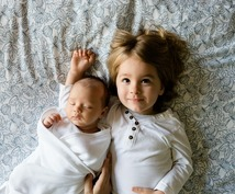 保健師&日豪看護師が育児相談承ります -プレママ、育児中のママ、海外で子育て中または移住予定の方