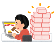 今、アツい副業を10件教えます 今、とってもアツくて手軽にできて儲かりやすい副業を教えます。