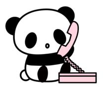 雑談、お悩みお話聞きます 1人で悩まないで誰かに話してみてください♪力になります♪