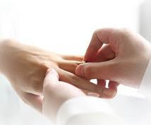 結婚・披露宴のBGMをご相談、ご提案、アドバイスさせてください。