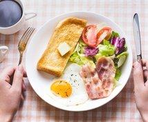 リバウンドしないダイエットサポートします 生活習慣に合わせた無理しないオーダーメイドダイエットサポート