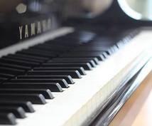 NEW★法人向け★プロクオリティ★曲を作ります 法人・企業へ曲やBGMをつくります。CMや社歌や宣伝など