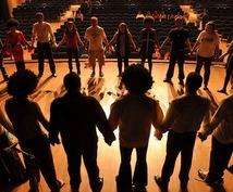 舞台芸術の進路相談受け付けます 舞台芸術の方面へ進みたい学生の方へ