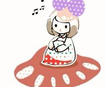 ピッチ修正ほぼ不要&最短即日納品!仮歌☆歌います 音大卒*ボイトレ歴10年!柔らかなシルクボイスが特徴です。