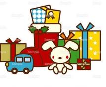 小さいお子さんへのプレゼント選びます 孫,出産祝いなどプレゼントに迷ってる方へ!!