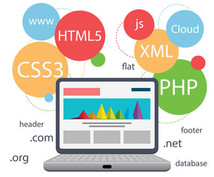 集客までできるHP・ブログ制作をプロが引き受けます 作って終わりではない!新時代のHP・ブログ制作を提供します。