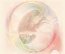 霊感・霊視で復縁♡恋愛♡結婚♡仕事 鑑定します 世界中を旅する占い師はご縁を結ぶ使命にあります☆