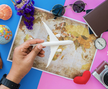 スペイン留学関連の相談承ります スペイン留学4年目が格安留学の方法やビザ申請などアドバイス
