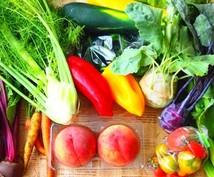 サビない、疲れにくい身体づくりの食生活を教えます 実体験 食物の効能に着目した食生活の成果を伝えます