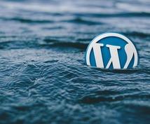 ワードプレスブログ作成基本マニュアル販売します 初心者でもすぐにWPでアフィリ用ミニサイトが作れるマニュアル