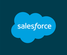 Salesforceに関するご相談にお応えします 大手コンサル出身のCRMコンサルタントです!