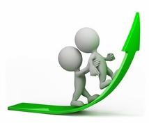 人材不足、高い離職率の原因は全て経営者の責任!スタッフが働きたくなる環境の作り方をお伝えします!