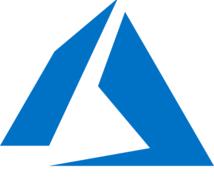 Azureの設計、構築、運用をお手伝いします Azureの設計・構築・運用でお困りの方 お助け致します。