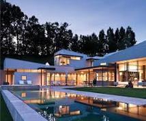 アメリカでの物件探しをお手伝いします 家、アパート、土地の賃貸、購入、お任せください。