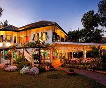 タイ・バンコクの美味しいレストランを教えます 海外旅行やご出張でお店選びにお困りの方にオススメ!