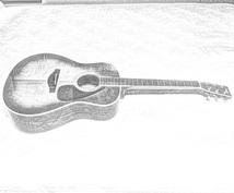 作曲代行!あなたが作った歌詞を作曲します。