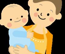 これからご出産されるママへ、本当に必要な出産準備グッズ教えます!