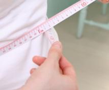 2ヶ月で7㎏減!美しく痩せる方法を伝えます 。3ヶ月で10㎏痩せましたよ!!