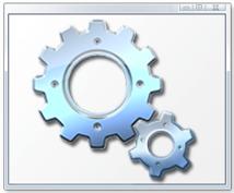 Windowsバッチで自動化ツールを作成します 手作業はミスの元!固定作業はバッチにやらせよう!