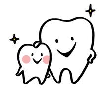 認定歯科衛生士に合格するためのアドバイスをします 3つの認定歯科衛生士を取得した現役歯科衛生士が疑問を解決