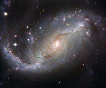 シンクロニシティカード∞宇宙の神様との回線を繋ぎ、鑑定いたします(お試し版)