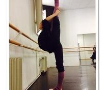 クラシックバレエ教えます 子供バレエから大人バレエまで、クラシックバレエ教えます。