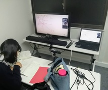 京大院生・塾経営者がオンライン家庭教師します 昼間・休日OK!中学受験からセンターレベルまで幅広く対応!