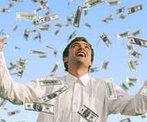 1ヶ月平均勝率78%のロジックを伝授します バイナリーオプションで安定収入を手に入れませんか?