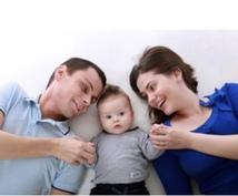 障害をもつ本人やご家族のピアカウンセリングします ダウン症、ASD.ADHD、アスペルガーの子3名の子育て