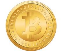 仮想通貨・ビッドコインの始め方教えます 仮想通貨聞いたことあるけどどうやって買うのかわからない方向け
