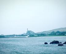 スコットランドについて質問を受け付けます スコットランドに行きたい方、アイラ島が気になる方