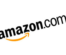 Amazon輸出、高評価出品者3者情報お伝えします 日本と海外の価格差ある輸出商品を扱う高評価出品者3者を提供