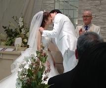 結婚式二次会のプラン内容提案しています これまで請け負った二次会幹事数23件の実績がお約束します