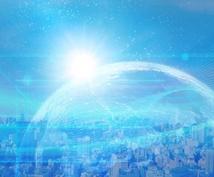 ITインフラ・ネットワークのご相談なんでも承ります 個人・法人 両方対応可能です!
