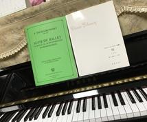 伴奏や弾き語りなど、ピアノ弾きます すぐにピアノ弾ける人を探していませんか??