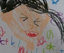 お子様の幼稚園生活に関するご相談を聞きます 幼稚園児のお子様を持つお母様向け