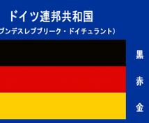 翻訳します。ドイツ語・英語代筆もします ドイツ在住の日本人とドイツ人です。ビジネス英語独語ともに可