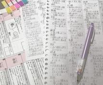 徹底的に英語を教えます センターレベル英語180点取得しています。