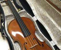【音大受験生必見】受験で必要なソルフェージュや楽典を現役芸大生が教えます。