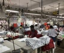 中国の卸市場での仕入れをサポートします 中国の市場からの仕入れで悩んでる方のお役に立ちます!