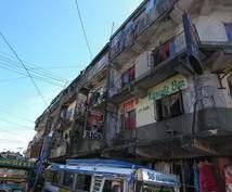 フィリピンで過去に撮影した写真等を提供致します フィリピンの写真に興味のある方へ