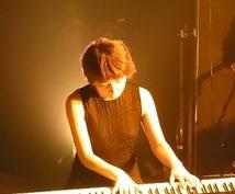ピアノの演奏法や悩みにお応えします ピアノが上手くなりたいあなたへ