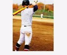 小学生、中学生の野球に関する相談。 (パパ、ママさんの為の、お子さんの指導のお手伝いをします。)