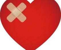 ネット恋愛についての愚痴や相談、アドバイスなどを賜ります(国際恋愛も可)