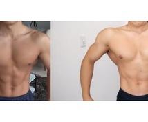 体脂肪を落とすダイエット方法ます 体脂肪を落とすダイエット方法をご紹介します。
