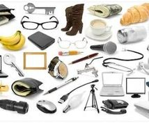 メルカリなどで販売する商品の仕入先をお教えします さまざまな商品をかなり格安で仕入れられます。