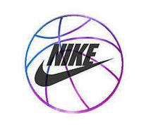 バスケが上手くなたりたい人!特別メニュー作ります 試合に出たい!選抜になりたい!プロになりたい!そんな人に!